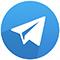 telegram_text