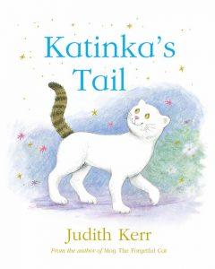 گربه کاتینکا